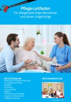 Pflege-Leitfaden Print